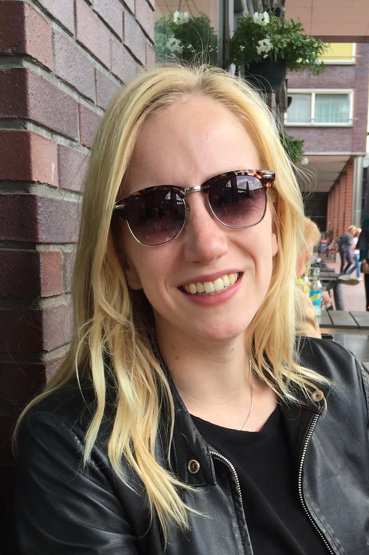 Werken na je bachelor: Vertalen