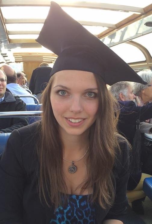 Verder studeren na je bachelor: vertalen, onderwijs