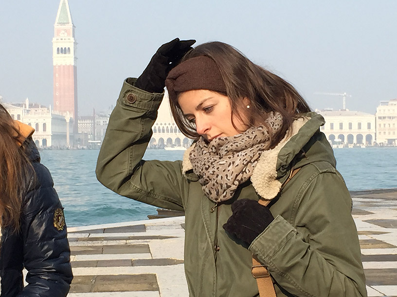 Wil je meer weten over de mogelijkheden om Italie Studies te studeren? Klik hier voor meer informatie.